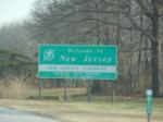 New Jersey part2